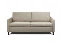 Reese Sleeper Sofa Reese Comfort Sleeper American Leather
