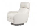 Ella Recliner With Wood Legs Ella Wood Legs Comfort