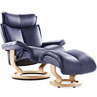 Stressless Magic Ekornes