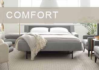 Comfort Furniture