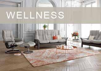 Wellness Furniture