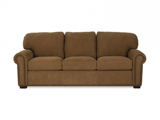 Sinclair Sofa Sinclair Sinclair Collection AMERICAN