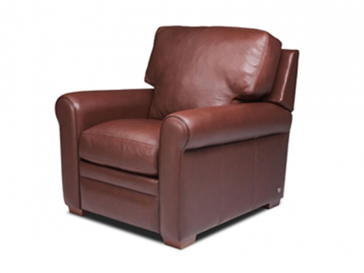 Gisselle Recliner Gisselle Gisselle Collection AMERICAN