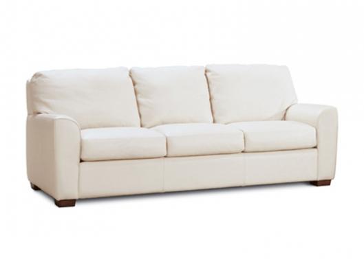 American Leather Kaden Collection Sofa