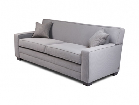 Randy Sofa Collection American Leather