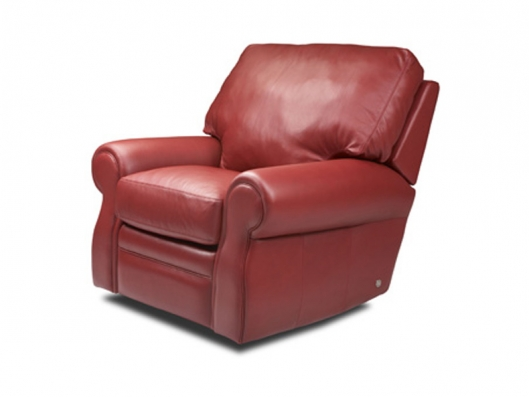 Morgan Chair Morgan Morgan Collection AMERICAN LEATHER Outlet ... 1d3ec8440