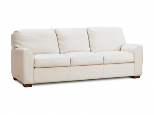 Kaden Sectional Kaden Kaden Collection AMERICAN LEATHER