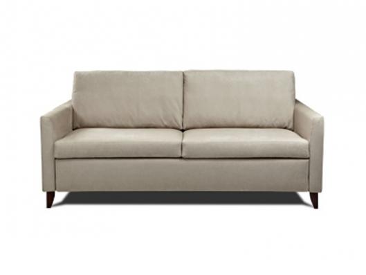 Hannah Sleeper Sofa Hannah Comfort Sleeper AMERICAN