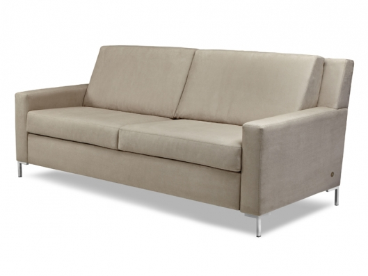 Brynlee Sleeper Sofa Brynlee fort Sleeper AMERICAN
