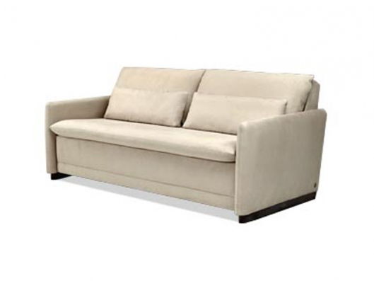 Hailey Sleeper Sofa Hailey Comfort Sleeper AMERICAN LEATHER Outlet ...