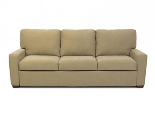 American Leather Oakleigh Comfort Sleeper Sofa