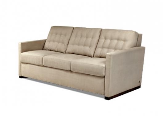 payton sleeper sofa payton comfort sleeper american leather outlet