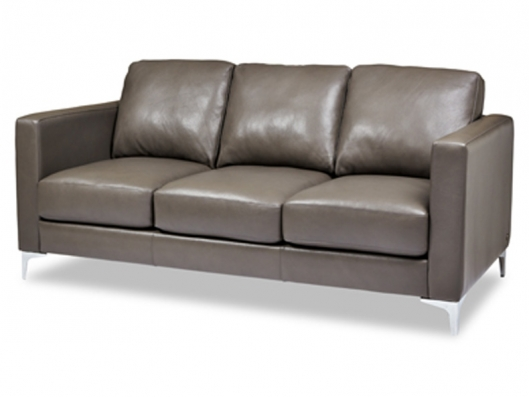 Pleasing Kendall Sofa Standard Sofa American Leather Outlet Discount Download Free Architecture Designs Xaembritishbridgeorg