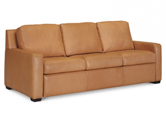 Lisben Sofa Standard Sofa American Leather Outlet Discount ...