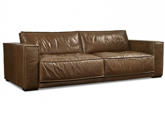 Terrific Stanton Sofa Standard Sofa American Leather Outlet Discount Download Free Architecture Designs Xaembritishbridgeorg