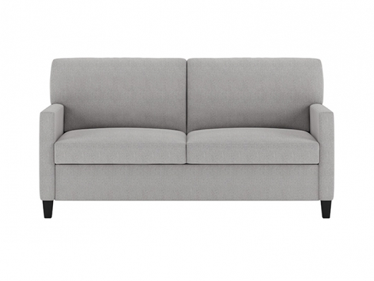 Conley Sleeper Sofa Comfort Sleeper V8 American Leather Outlet Discount Furniture Selections