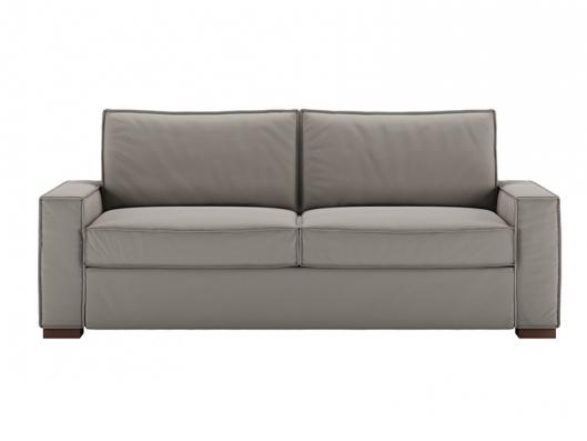 American Leather Comfort Sleeper V8 Madden Sofa