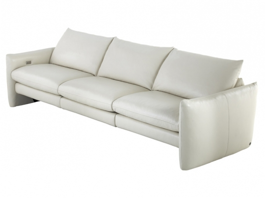Fulton Sofa Sofas American Leather Outlet Discount