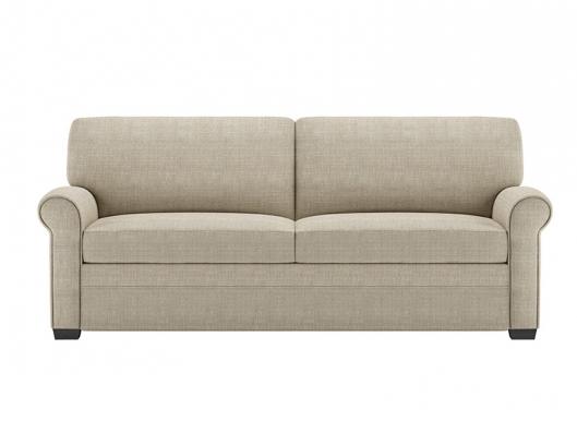 American Leather Comfort Sleeper V8 Gaines Sofa