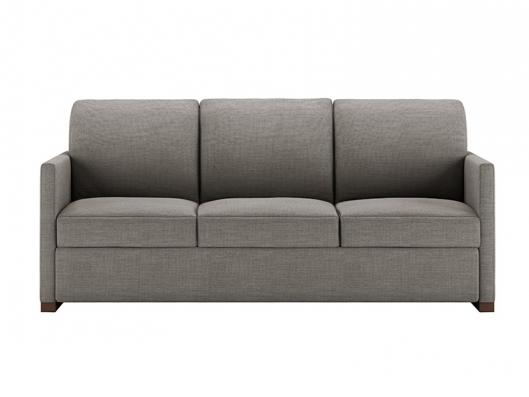 Pearson Sleeper Sofa Comfort Sleeper V8 American Leather