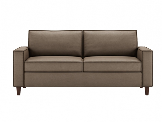 Mitchell Sleeper Sofa Comfort Sleeper V8 American Leather Outlet Discount Furniture Selections