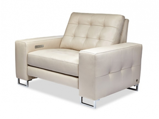 Hudson Sofa Sofas American Leather Outlet Discount