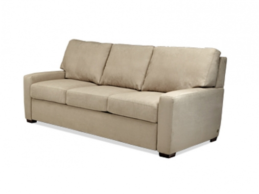 Cassidy Sofa Cassidy fort Sleeper American Leather