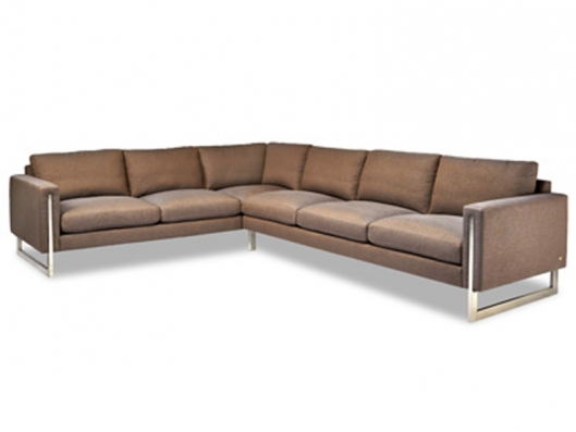 American Leather Sectional Furniture Outlet