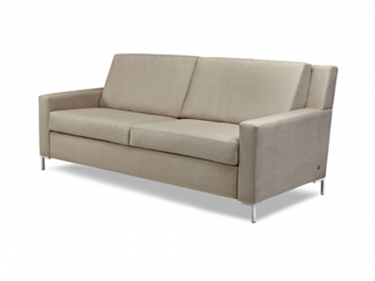 Brynlee Sofa Brynlee Comfort Sleeper American Leather Outlet Discount ...