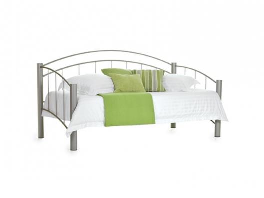 bandera traditional progressive rocky day bed 11207 39 amisco newton kid bed 12169 39 furniture