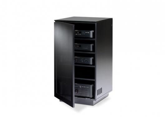 Audio Cabinet Mirage Bdi