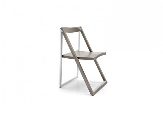 Skip Design Folding Chair Cs 207 Bertoli Amp Pajetta