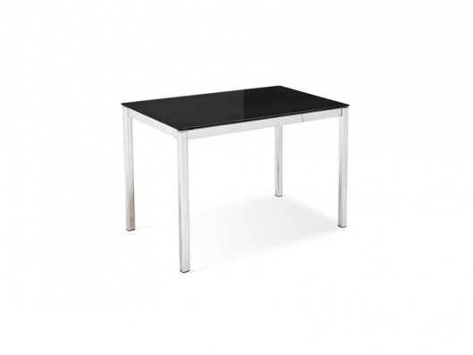 Performance dining table cs 4031 mv 130 s t c calligaris for Calligaris performance