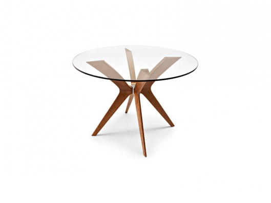 Wonderful Tokyo Dining Table | Calligaris Fabio Di Bartolomei 529 x 397 · 66 kB · jpeg