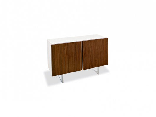 Seattle Sideboard CS 6004 1 S T C Calligaris Outlet