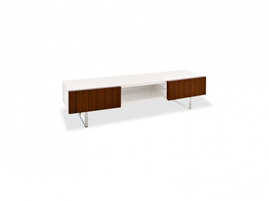 Seattle TV bench CS 6004 6 S T C Calligaris Outlet