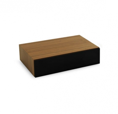 Inbox Floor Storage Cs6026 21 Stc Calligaris Outlet Discount - Calligaris-seattle-storage-cupboard-with-four-doors