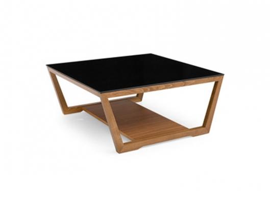 element square coffee table cs 5043 q dorigo design calligaris outlet