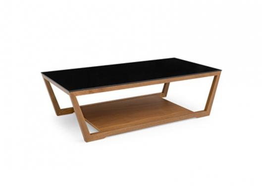 element low coffee table cs 5043 r dorigo design calligaris outlet