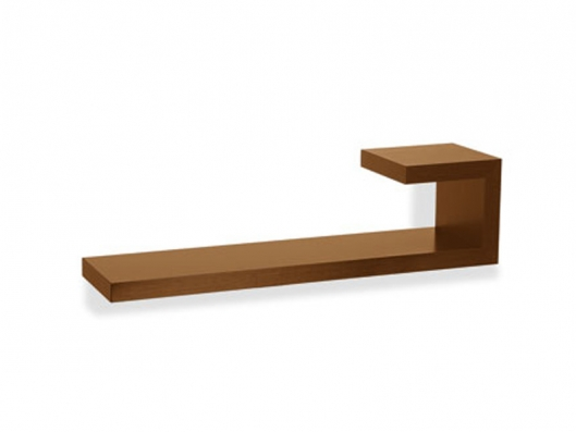 Seattle Wooden Shelf Cs6004 7 Stc Calligaris Outlet Discount - Calligaris-seattle-storage-cupboard-with-four-doors