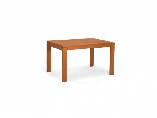 Vero Dining Table Cs 4004 Lr Edi Paolo Ciani Calligaris Outlet Discount Furniture Selections Dining Table Dining Room Discount Furniture At Reflections Home Furnishings Hickory Nc