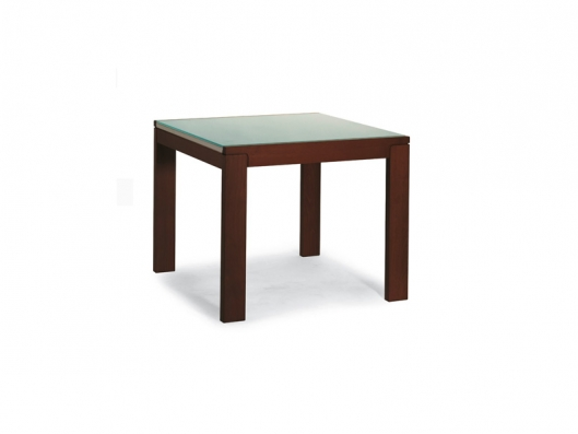 Vero Wood And Glass Extending Table Cs 4004 Vq Edi Paolo Ciani Calligaris Outlet Discount Furniture Selections Dining Table Dining Room Discount Furniture At Reflections Home Furnishings Hickory Nc