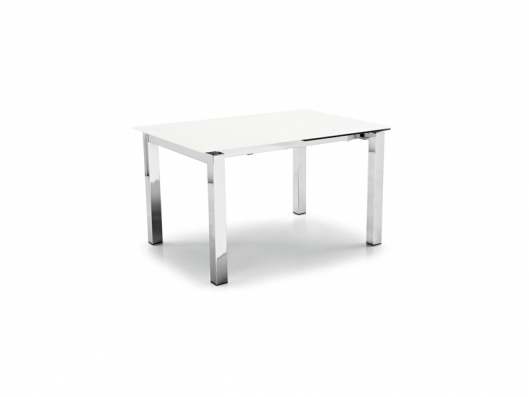 Airport one modern extending table cs 4011 s s t c for Airport one calligaris