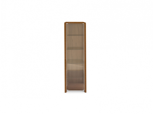 Mag Curio Cs6029 9 Stc Calligaris Outlet Discount Furniture - Calligaris-seattle-storage-cupboard-with-four-doors