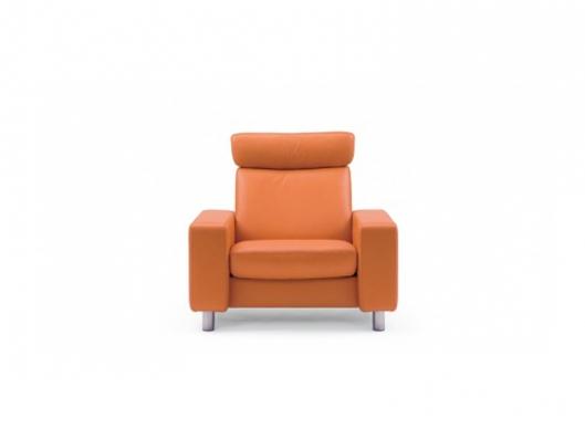 In living room architectural trends decoration interior design