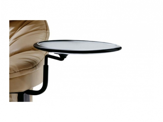 Siste Stressless Swing table Stressless Recliner Accessories Ekornes GH-54