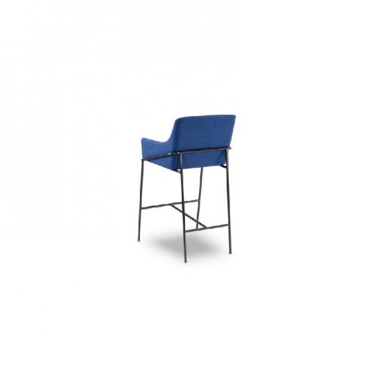 Admirable Bar Stool Blake Elite Outlet Discount Furniture Selections Short Links Chair Design For Home Short Linksinfo