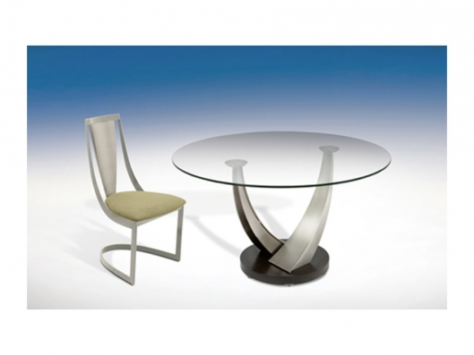 Outlet Discount Furniture Selections DINING TABLE Dining Room Discount