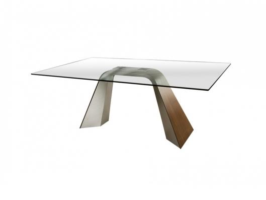 Dining Table 389 Hyper Elite Outlet Discount Furniture