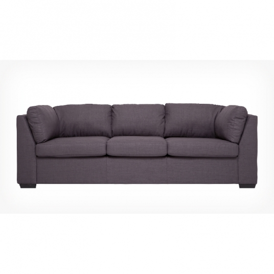 Sofa Sleeper Fabric Salema Eq3 Outlet Discount Furniture